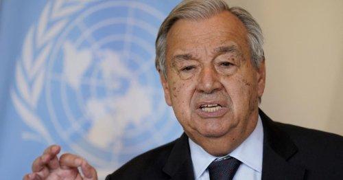 Weltmächte einigen sich auf gemeinsame Linie für Afghanistan