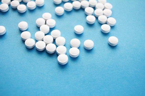 EU-Kommission unterschreibt Vertrag für Corona-Medikament