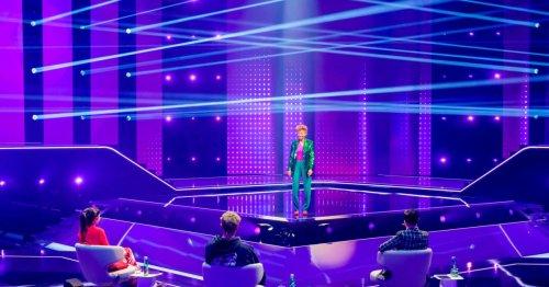 """""""Hier wird gesungen"""": Comeback für """"Starmania 21"""" im ORF"""
