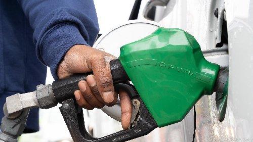 80 Prozent der Tankstellen in Washington ohne Benzin