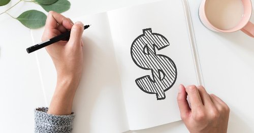 Millennials und Geld: Zwischen Eigenheim, Geldanlage und Altersarmut