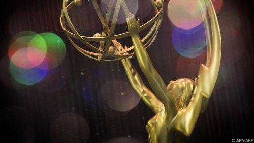 Emmys beginnen mit Tribut an verstorbenen Rapper Biz Markie