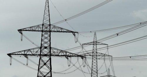 Bundesheer bereitet sich auf Blackouts vor