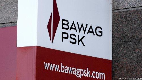 Nach Bankomat-Panne: BAWAG will Kunden entschädigen