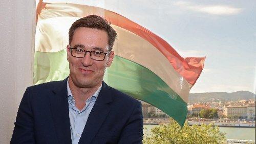 Budapester Bürgermeister will Orban herausfordern
