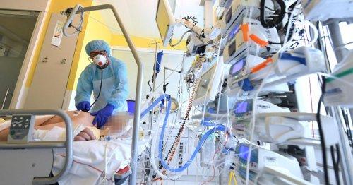 1.678 neue Corona-Infektionen in Österreich gemeldet