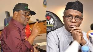 El-Rufai reaping from evil plotted against Rivers — Wike