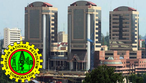 NNPC set to release first profit amidst privatization plans