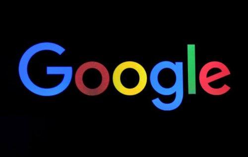 Founders of Google rake in $42 billion in 100 days