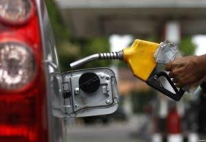 Residents of Lagos paid highest price for petrol in March 2021 – NBS reveals