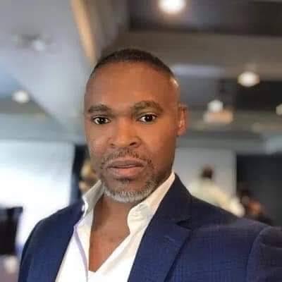 Super TV CEO, Usifo Ataga, buried in Lagos