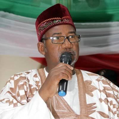 Covid: Bala Mohammed takes second vaccine dose, decries Christians' apathy for exercise