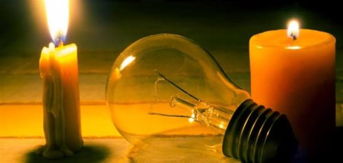 *Why there's power outage across Nigeria – Minister*