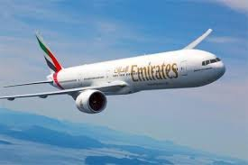 COVID-19: UAE lifts travel ban on Nigeria, others
