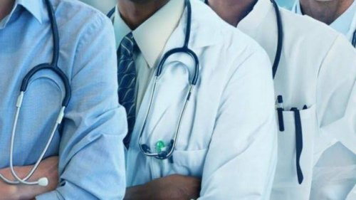 Resident doctors suspend strike, vow to return after four weeks