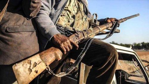 Bandits invade Kebbi school, abduct students, teachers