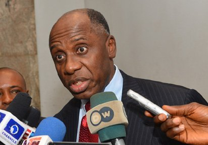 Amaechi inaugurates 11-member committee to probe Hadiza Usman
