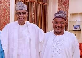 """Buhari directed seven governors to end banditry"" – Bagudu"