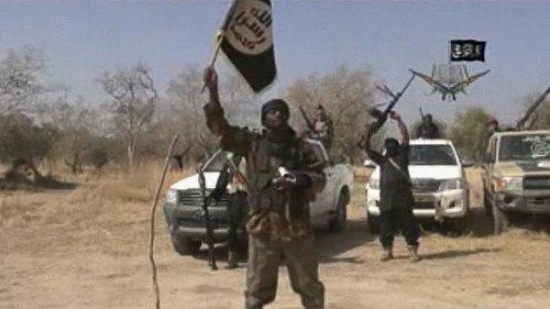 Boko Haram attacks four LGAs in Bauchi