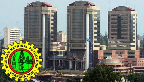 Buhari orders incorporation of NNPC Ltd, Ararume to chair board