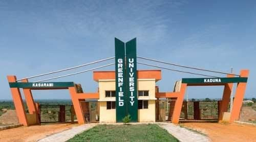 Abductors of Greenfield varsity students demand N800m ransom