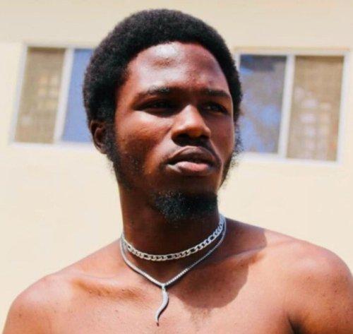 Rapper Zumzy dies from asthma attack