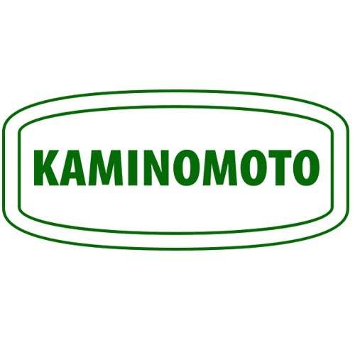 Thuốc Mọc Tóc Kaminomoto Nhập Khẩu - Chứng Nhận Từ Sở Y Tế