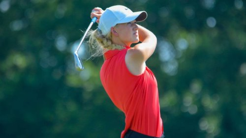 Kansas high school girls golf preview: The 50 golfers to know from Wichita-area teams