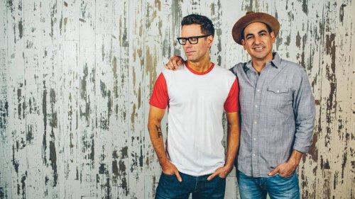 Three more Wichita venues returning, announce shows by Bobby Bones, Melissa Etheridge