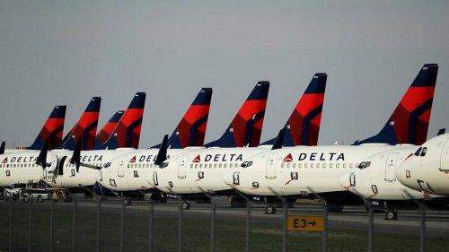 Passenger faces record $52,500 fine over ruckus on Seattle-bound flight, FAA says