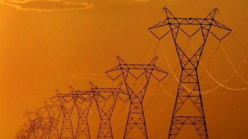 Grain Belt Express promises stronger electric grid — if Missouri lawmakers don't kill it