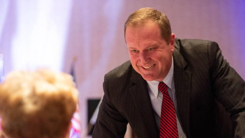 Missouri AG Schmitt's office reverses story, says campaign paid for Texas trip, not state