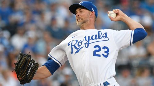 Kansas City Royals again can't snap out of their funk, lose to Detroit Tigers