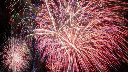 Can you launch fireworks in Kansas City metro on 4th of July? Here's a city breakdown