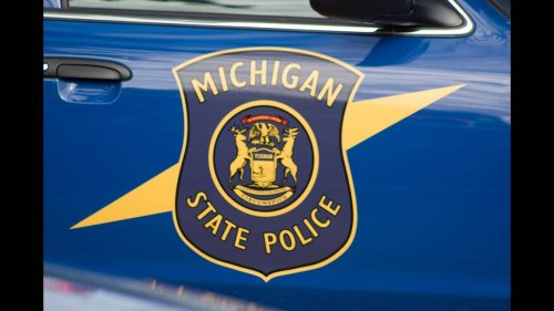Mom kicks kids out to host a party and attacks them when they return, Michigan cops say