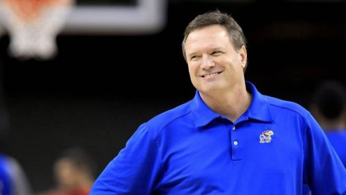 How will KU Jayhawks men's basketball fare this season? Here are several predictions