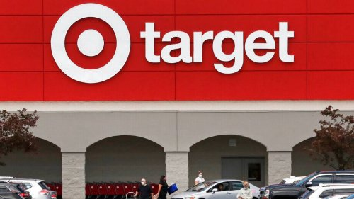 Target joins growing list of stores not requiring vaccinated customers to wear masks