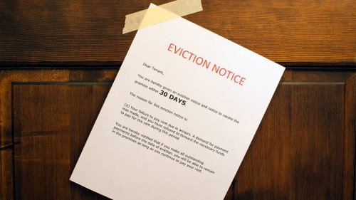 New CDC eviction ban should cover renters in Sedgwick County and most of Kansas