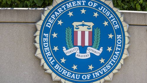 FBI investigation uncovers Kansas man's role in plot to defraud three states