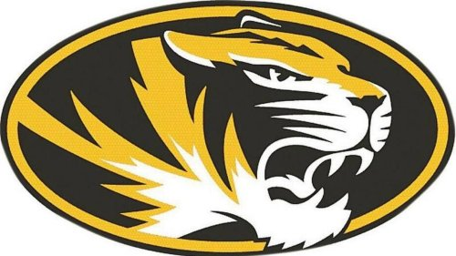 Mizzou's volleyball season ends with loss to Ohio State in NCAA Tournament