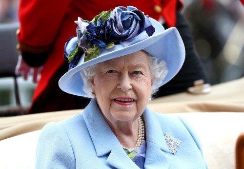 Was Sie von der Queen für das Vorstellungsgespräch lernen können | karriere.de