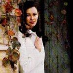 Home - Kate Forsyth