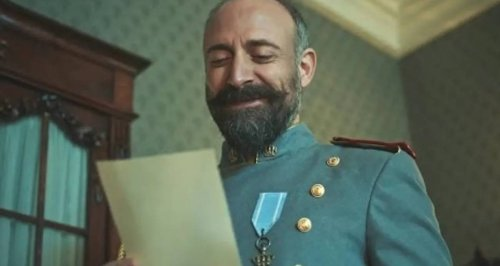 Türk Dizi ve Filmlerini Dünyaya Pazarlayacak Olan Dramax Duyuruldu – Kayıp Rıhtım
