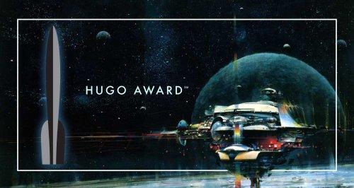 2021 Hugo Ödülleri'nde Adaylar Belli Oldu – Kayıp Rıhtım