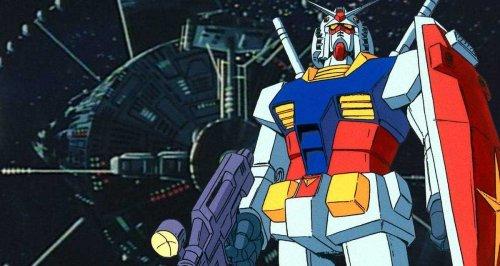 Mobile Suit Gundam Animesi Kong: Skull Island Yönetmeni ile Netflix Filmi Oluyor – Kayıp Rıhtım