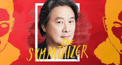 Park Chan-Wook, Viet Thanh Nguyen'in Sempatizan Kitabını Diziye Uyarlıyor – Kayıp Rıhtım