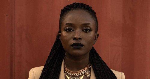 2021 Plimpton Kurgu Ödülü Eloghosa Osunde'nin Oldu – Kayıp Rıhtım