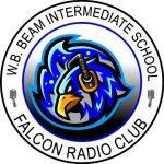 Amateur radio in the news: Youth edition - KB6NU's Ham Radio Blog
