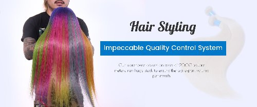 Raw hair vendors,Wholesale hair vendors,The global wholesale hair vendors|KBL hair factory