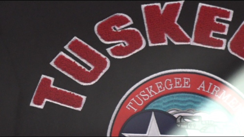 98-year-old Waco veteran shares story of being part of Tuskegee Airmen